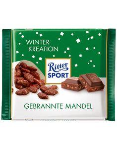 2016 Ritter Winter