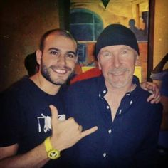 The Edge (U2) in Los Cabos, Mexico - 23 May 2014 #u2NewsActualitePinterest #u2  #picture #2014 #music #rock #TheEdge #DaveEvans #DavidEvans #fan http://u2yness.tumblr.com/post/86732240000/bono-and-edge-in-los-cabos-mexico-23-may-2014