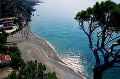 Agia Fotia - Lassithi - Creta - Hellas
