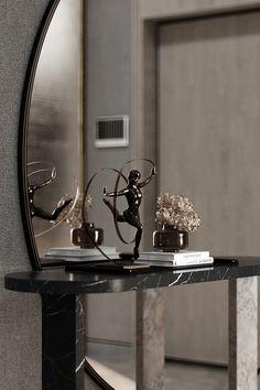 Home Design Decor, Luxury Home Decor, Modern House Design, Luxury Interior, Modern Interior, Interior Styling, Interior Architecture, Interior Design, Luxury Modern Homes