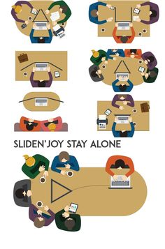Slidenjoy - Double or triple your screens by Slidenjoy — Kickstarter