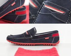 a0500bfe Dj Santa Brand · Confort, moda y estilo...con la nueva colección primavera/ verano 2015