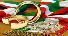 Decreto giustizia: separazioni e divorzi innanzi all'ufficiale di stato civile