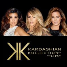 UK ladies (or men!) Want to win a trip to London to attend the Kardashian Kollection for Lipsy London launch party in November! Of course you do! Enter here for your chance to win: Khloe Kardashian Diet, Kardashian Beauty, Kardashian Kollection, Locks, Kim And Kourtney, Glamour Magazine, Nude Lipstick, Lipsy, Celebrity Gossip