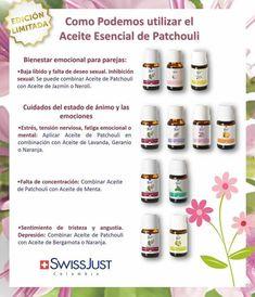 Productos SwissJust Temuco agregó una foto nueva. Young Living Oils, Natural Remedies, Tips, Essential Oils, Make Up, Perfume, Beauty, Spiritual Messages, Flyers