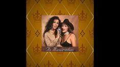 2010 MINEIRINHAS BAIXAR CD