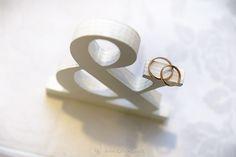 Los anillos de la Boda. www.bgfoto.com.ar Fotografo de bodas en Argentina -Fotoperiodismo de Bodas - fotografía - bodas en Argentina - casamientos - Argentina Wedding Photographer - fotos de novias - fotos de bodas - fotos de casamientos
