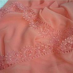 Needle Lace, Elegant Table, Elsa, Embroidery, Needlepoint, Crewel Embroidery, Embroidery Stitches
