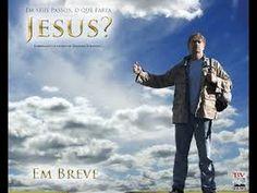 Em Seus Passos O Que Faria Jesus-assistir filme completo dublado em port...