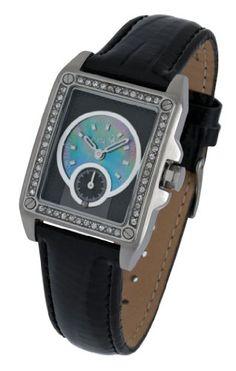 Le Chic silberne Damenuhr mit Diamant Le Chronograph CL 0054D S Le Chic http://www.amazon.de/dp/B009LEP7JK/ref=cm_sw_r_pi_dp_e2g9ub162EHAA