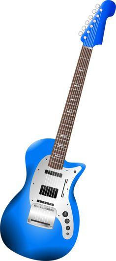 bass guitar clip art vector clip art online royalty free rh pinterest com bass guitar clipart images bass guitar clip art free