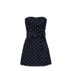 Hollister Co. - Shop Official Site - Bettys - So Cal Pretty - Warner Springs Dress