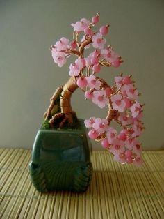 ♥♥Some #bonsai inspiration for the day!֍♦       #BonsaiInspiration