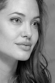 Angelina Jolie, american actress, was born in 1975, Los Angeles, Usa. Known for Lara Croft: Tomb Raider, Tomb Raider: The Cradle of Life (2001, 2003), Changeling (2008), Salt (2010). She's got Oscar (2000/ Girl, Interrupted)