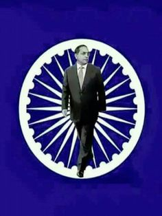 108 Best GREATEST INDIAN Dr B R AMBEDKAR images in 2017