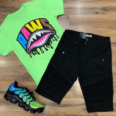 Summer Swag Outfits, Swag Outfits Men, Cute Lazy Outfits, Stylish Mens Outfits, Fresh Outfits, Tomboy Outfits, Nike Outfits, Teen Boy Fashion, Men Fashion