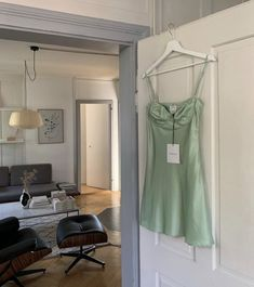 Mode Outfits, Aesthetic Clothes, Aesthetic Fashion, Aesthetic Girl, Style Inspiration, Inspiration Fitness, Bedroom Inspiration, My Style, Sweet Style