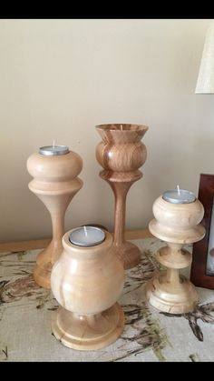 #woodworking #woodturning