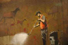 decouvrez-le-celebre-street-art-de-banksy-a-travers-80-oeuvres53