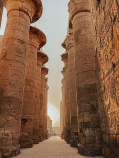 A itinerary for Egypt. The best places to stay and visit in Cairo, Luxor, Aswan and Dahab. See extraordinary sights like the Pyramids of Giza, Luxor Temple and more. Egypt Map, Pyramids Of Giza, Cairo Egypt, Egypt Wallpaper, Egypt Crafts, Luxor Temple, Visit Egypt, Egypt Travel, Travel Aesthetic