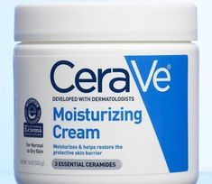 A CeraVe Moisturizing Cream Multipack Exists at Costco (You're Welcome) Wash Your Face, Face Wash, Homemade Eye Cream, Skin Tightening Cream, Eye Cream For Dark Circles, Best Eye Cream, Best Face Products, Eye Creams, Good Skin