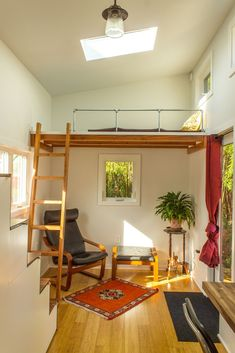 Hikari-Box-Tiny-House-Modern-Exterior-pad-tiny-houses-2