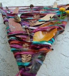 Fairy Loom