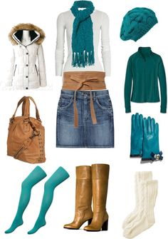 """Vienna 2"" by lightspring on Polyvore"