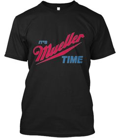 c8e45929bfb 13 Best It s Robert Mueller Time Resist Anti Trump Tee Shirt images ...