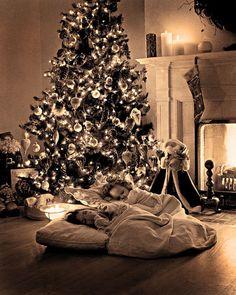 christmasbabies