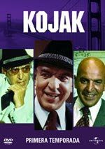 Kojak is an American television series starring Telly Savalas as the title… Childhood Tv Shows, My Childhood Memories, Tv Vintage, Mejores Series Tv, Nostalgia, Old Shows, 70s Tv Shows, Tv Detectives, Television Program