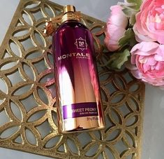 Perfume Bottles, Skin Care, Arabic Food, Sweet, Madness, Ebay, Tips, Fragrance, Arabian Food