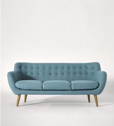 Swoon Editions Sofas