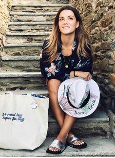 Team Bride, Panama Hat, Greek, Youtube, Fashion, Beige, Moda, Fashion Styles, Greek Language
