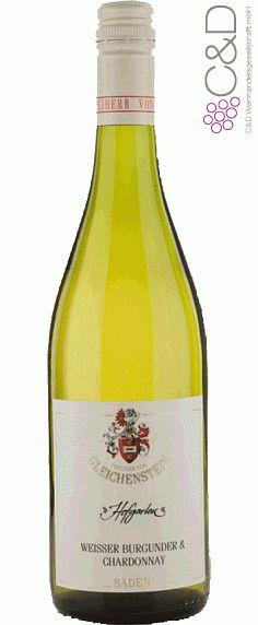 Folgen Sie diesem Link für mehr Details über den Wein: http://www.c-und-d.de/Baden/WeissburgunderChardonnay-tr-Hofgarten-2013-Weingut-Freiherr-von-Gleichenstein_42452.html?utm_source=42452&utm_medium=Link&utm_campaign=Pinterest&actid=453&refid=43 | #wine #whitewine #wein #weisswein #baden #deutschland #42452