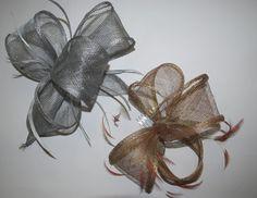 Sombreros y Tocados Teresa de Angoitia www.teresadeangoitia.com