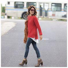 I love this Joe Fresh sweater ... @liketoknow.it www.liketk.it/214ve #liketkit