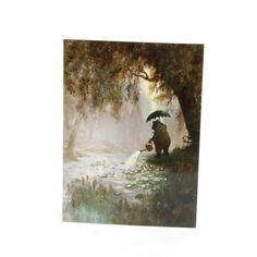Es geht nicht immer um den #materiellen Wert eines #Geschenkes, oder? Eine hübsche #Postkarte mit herzlichen #Worten und lieben #Zeilen an gute #Freunde kann viel mehr wert sein … Wir <3 besonders die #Postkarte BÄR mit dem romantischen Motiv. Erhältlich im #Feingefühl #Onlineshop: http://feingefühl-shop.de/haus-und-hof/papier-und-buero/65/postkarte-baer