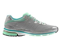 Womens adidas supernova Glide 5 Running Shoe at Road Runner Sports