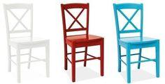 Jídelní židle CD-56 HomeMarket.cz