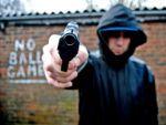 بالحقيقة لا يوجد عصابة تعمل على تحسين حياة البشر حين تقول عصابة يعني اعلى مست...