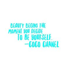 Reposting @inspirationsbycrystalteal: Be yourself. ❤ Be beautiful. . . . . . . . #beauty #beyourself #beautiful #love #beautyisintheeyeofthebeholder #self #quotestoliveby #quote #inspiration #inspo #mua #daring #chic #bold