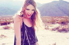 Mickey's Girl Desert Tale LookBook12 #tiedye #maxi #fashion #style #photoshoot