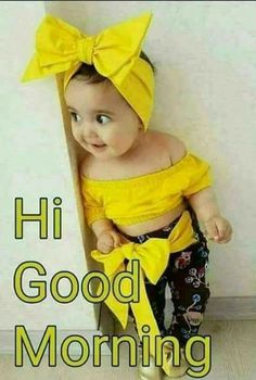 I have shared huge collection of Good Morning Images, Good Morning Pics, Good Morning Pictures & Good Morning Illustrations. Good Morning Beautiful Pictures, Good Morning Happy Sunday, Good Morning Beautiful Quotes, Funny Good Morning Quotes, Good Morning Inspirational Quotes, Morning Greetings Quotes, Good Morning Gif, Good Morning Picture, Morning Pictures