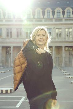 Winter Jackets, Autumn, Fashion, Sporty, Jackets, Winter Coats, Moda, Fashion Styles, Fall