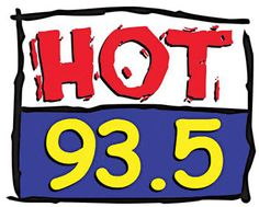 """WWKL-FM: """"TODAY'S HOTTEST HITS."""" Top 40 station targeting adults in their 20s & 30s in the Harrisburg and York markets and reaches 103,100 adults 18+ weekly."""