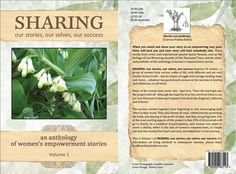 """""""Sharing"""" front and back cover - www.onethousandtrees.com Healing, Words, Cover, Therapy, Blankets, Horse, Recovery"""