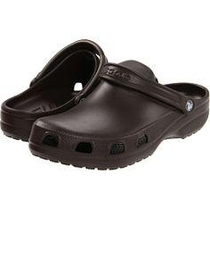 ac67bb264367e Crocs at 6pm. Free shipping