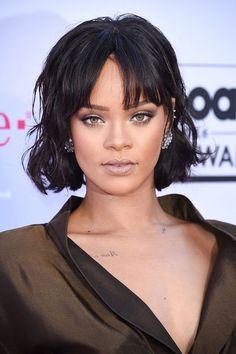 elle-brown-hair-brunette-celebrities-gettyimages-533586838_1