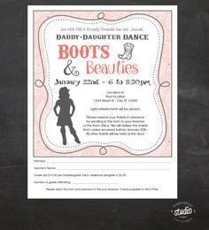 Country Dance Hoedown Throwdown Line Dance Western ...